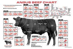 angus-beef-chart